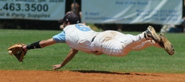 Starr's Mill 09 title game_shortstop dive